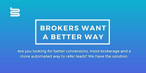 Leads 2 Settlement - Broker Seminar