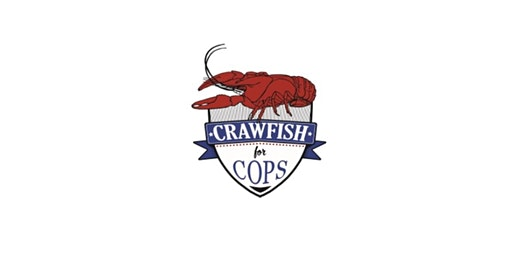 Crawfish for COPS 2020