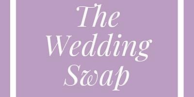 The Wedding Swap