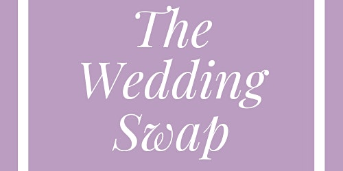 The Wedding Swap