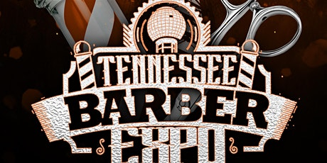 Tennessee Barber Expo 2021 tickets