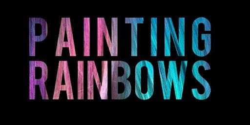 Painting Rainbows- Advanced haircolor using Pulp Riot Hair