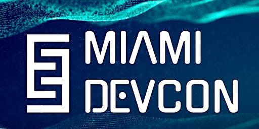Miami Devcon