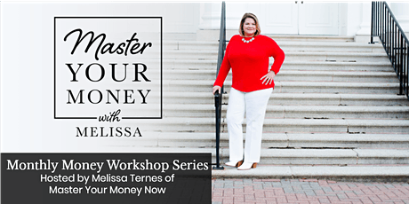 Money Guilt Workshop tickets
