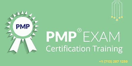PMP Classroom Training Course in Johor Bahru,Malaysia tickets