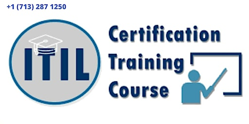 ITIL Foundation Classroom Training in Fujairah,UAE