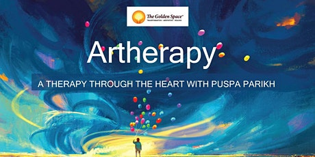 Artherapy (Mandala) tickets