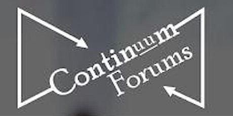 Immunology World Forum tickets