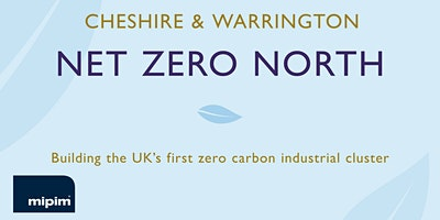Net Zero North