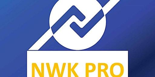 NWK PRO - Formazione Generale e Allenamento Specifico - seconda serata