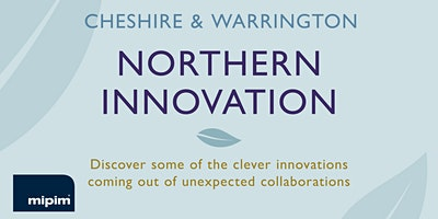 Northern Innovation