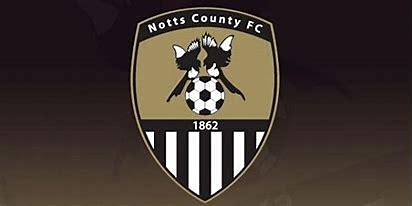 An Evening with Notts County Football Club Legends