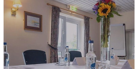 Newton Abbot Network Group Spring Business Lunch  tickets