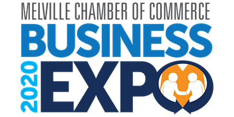 Business Expo 2020 tickets