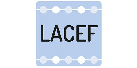 LACEF Conference 2020 tickets