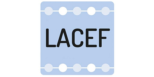 LACEF Conference 2020