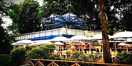 Inaugurazione Apertura Estivo -  @Bar Bianco | INGRESSO GRATUITO biglietti