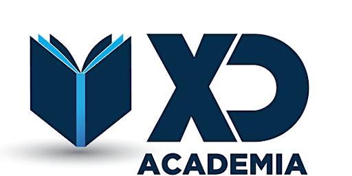 XD SOFTWARE - Formação  Nível 1 de Ponto de venda e Gestão Comercial