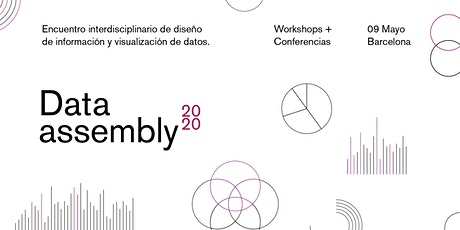 Data assembly (Cancelado) tickets