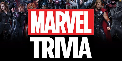 Marvel (Movie) Trivia