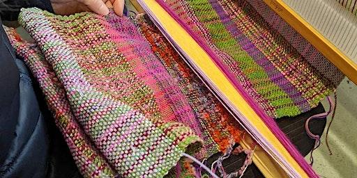 Darlington Wool Fair 2020