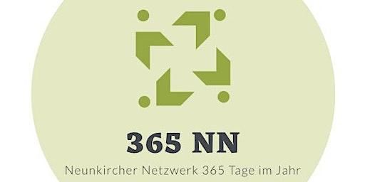 365 NN - Neunkircher Netzwerk
