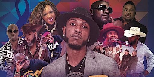 Lloyd Music Festival 2020