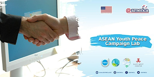 ASEAN Youth Peace Campaign Lab
