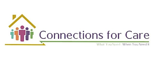 Connections For Care