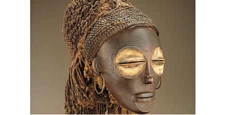 African Art Guided Tour at the Smithsonian African Art Museum tickets
