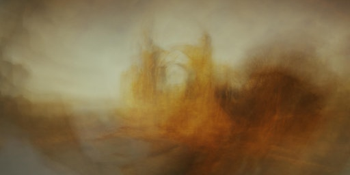 Introduction to ICM Photography Workshop with Andrew Gray
