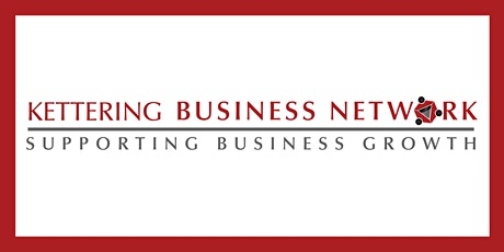 Kettering Business Network April 2020 Meeting tickets