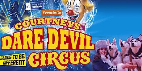 Enniscorthy - Ferns Road Beside Slaneyside tickets