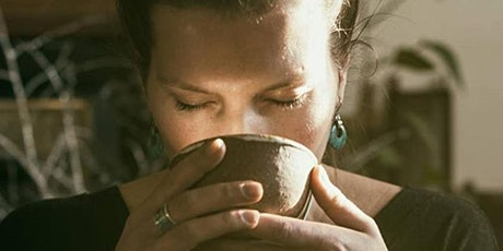 International Woman's Day Tea Ceremony tickets