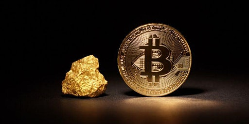 Bitcoins, Blockchain en Crypto Assets: Investing in a Digital Economy