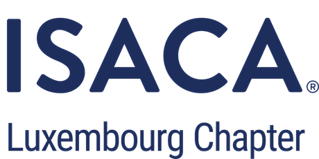 CNPD:  GDPR 2019 Situation Update - an ISACA Conference tickets