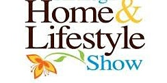 Home & Lifestyle Design Summit
