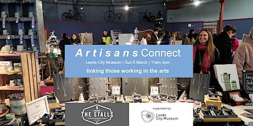 Artisans Connect