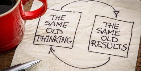 Marketing And Mindset (Elevate Your Business) with David Rahman & Jon Berg tickets