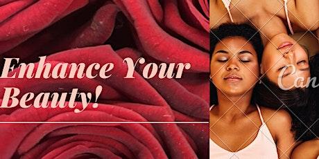 Les  top 10 recettes: Comment entretenir sa peau pour lutter contre les problèmes qui affectent votre beauté tickets