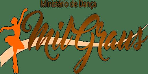 6º Workshop de Dança