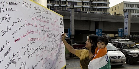 Is CAA (Citizenship Amendment Act) good for India?  tickets