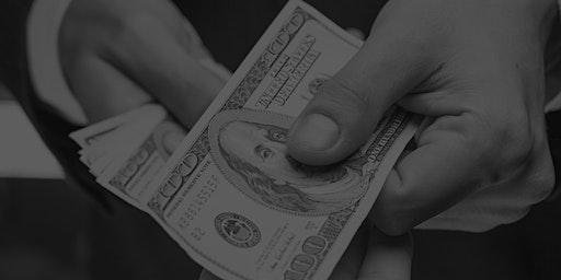 The Money Summit