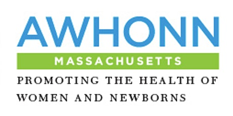 MA AWHONN 2020 Conference Exhibitor Booth Registration tickets