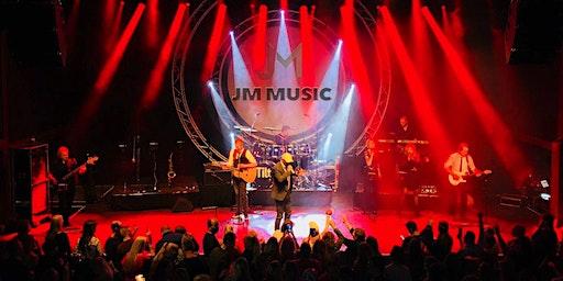 Jaman Live in Concert