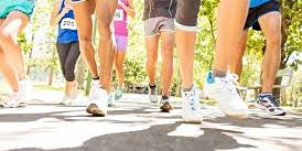 Bradford Abbas 5km Fun Run