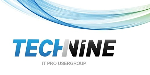 March Updates for IT Pro's
