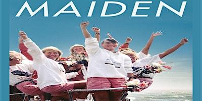 Movie: Maiden