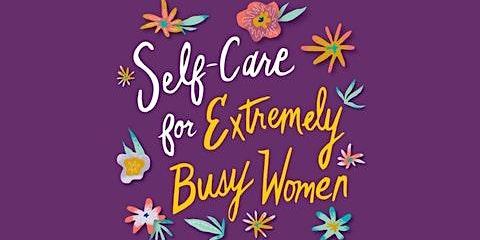 Self Care Mini Retreat