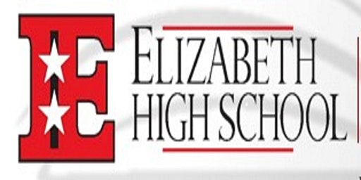 Elizabeth High School c/o 1990 Class Reunion